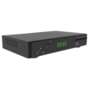 SetOne 740 DVB-T HD IR