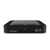 Strong SRT 2023 4K Ultra HD Android IP Box