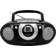 Soundmaster SCD5100
