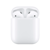 Apple AirPods True Wireless