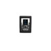 Lenco Xemio-668 4GB