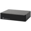 Pro-Ject Optical Box E