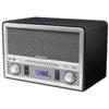 Soundmaster NR955
