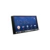 Sony XAV-AX 3005