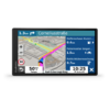 Garmin DriveSmart 55 EU MT-S