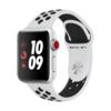 Apple Watch 3 Nike+ (GPS + Cellular)