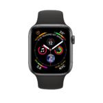 Apple Watch 4 GPS + Cellular
