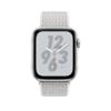 Apple Watch 4 Nike (GPS + Cellular)