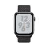 Apple Watch 4 Nike+