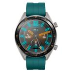 huawei watch gt active kaufen