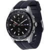 LG Electronics Watch W7