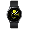 samsung galaxy active sm-r500 watch (2,8 cm/1,1 zoll,