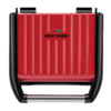 George Foreman 25040-56 Steel Family