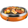 Unold 58543 Asia-Grill