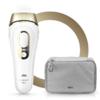 Braun Silk-Expert Pro 5 PL5014 - IPL