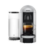 Krups XN900E Nespresso Vertuo Plus