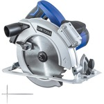 Lux Tools HKS-1600