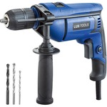 Lux Tools SBM-750 A