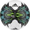 Adidas Stabil Champ Champions League 9