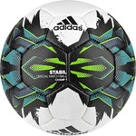 Adidas Stabil Champ Champions League 9