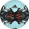 Adidas Stabil Replique Handball Saison 2017