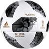 Adidas WM 2018 Top Replique