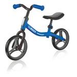 Authentic Sports Globber Go Bike