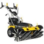 Texas Garden Smart Sweep 1000E