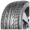 Dunlop SP Sport Maxx XL J MFS 285/30 ZR20 99Y - Sommerreifen
