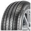 Pirelli Cinturato P7 r-f XL * MOE 245/40 R19 98Y - Sommerreifen