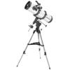 Bresser Teleskop (4614600)