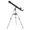 Bresser Teleskop (4512001)