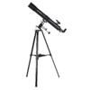 Bresser Teleskop (4512909)