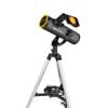 Bresser Spiegelteleskop (4676359)