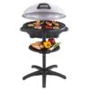 Cloer 6789 Barbecue