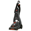 Bissell 2068N Stainpro4