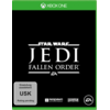 Electronic Arts Star Wars Jedi: Fallen Order - Standard Edition (Xbox One)