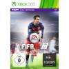 Electronic Arts FIFA 16 (Xbox 360)