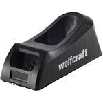 Wolfcraft Blockhobel 150x57 mm