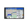 Garmin DriveSmart 65 mit Amazon Alexa