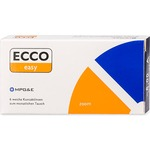 MPG & E Ecco Easy Zoom (6 Stck.)
