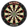 Karella Wettkampf-Dartboard Master