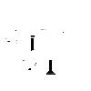 WMF Perfect 2-teilig (07.9266.9990)