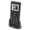Tiptel Ergophone 6260