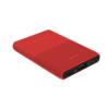 TerraTec P50 Pocket