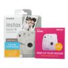 Fujifilm Instax Mini 9 Design-Set