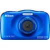 Nikon W 150