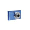 Polaroid iX 828N