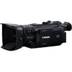 Canon Legria HFG60