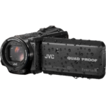 JVC GZ-RX625BEU